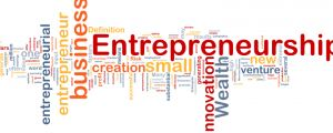Sail with EntrepreneurShip